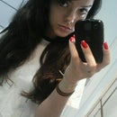 Mirella Melo