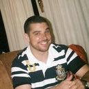 Érico Kalil Ribeiro