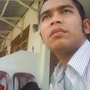 Ari Daulay