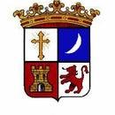 Santa Elena Jaen