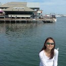 Connie Yap