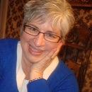 Karen Knapp
