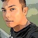 Matt Adeq