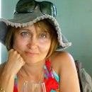 Svetlana Kolosova