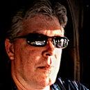 Walter McNabb