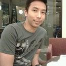 Mohd Hizuan