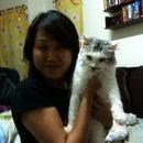 Karyn Thng