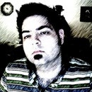 John Sahawneh