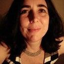 Helia Vannucchi