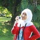 Siti Rochmah Siroh