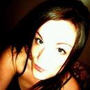 Emily Varnes