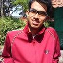 Iip Irfan Nulhakim