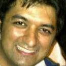 Nitin Sachdeva