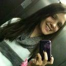 Luciana Machado
