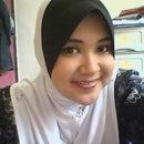 Fatin Hanani