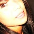 Ana Barbosa S
