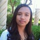 Jade Baguilat
