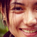 Mariah Justine Alvarez