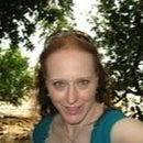 Tiffany Ferrell