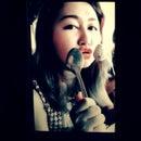 🐷gibzzii🐷 Me-myself