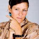 Rebecca Herath-Roose