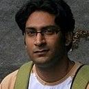 Asgar Khan