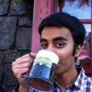 Naveed Siddiqui