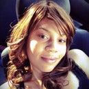 Kimberly Alberty