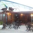 AEROROCK Bar