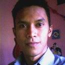 Rizky Hidayad Abenk