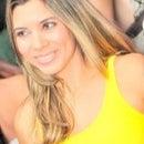 Clarice Prieto