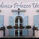 Residence Palazzo Unione