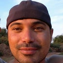 Luciano Silva