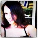 Sharon Finn