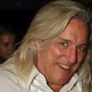 Mike Maunu