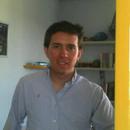 Rodrigo del Barrio