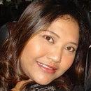 Nanie Sharif