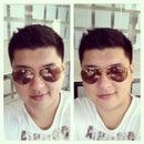 Terence Chua