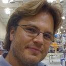 Jeff Emmerson