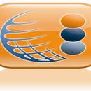 WSI Digital Web NI