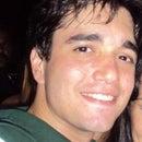 Ricardo de Souza Campello