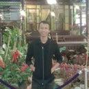 Aung Zawhtet