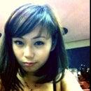Fran Lim Fen Mien