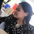 Nur Aqilah