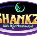 Shankz