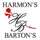 Harmons & Bartons