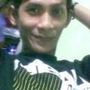 Danny Kanaya