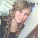 Kelsey P