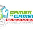 Gamer vs. Gamer
