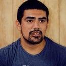 Arturo Lillo
